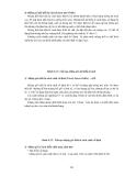 Giáo trình phân tích quy trình ứng dụng quản lý thiết kế hệ thống trong kênh gió p10