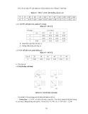 Giáo trình phân tích quy trình ứng dụng quản lý thiết kế hệ thống trong kênh gió p4