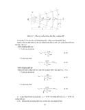 Giáo trình phân tích quy trình ứng dụng quản lý thiết kế hệ thống trong kênh gió p9