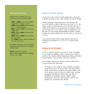 A Guide to Climate Change for Small- to Medium-sized Enterprises phần 2