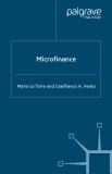 Microfinance phần 1