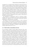 Microfinance phần 4