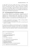 Microfinance phần 9