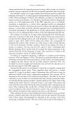 MONEY, MACROECONOMICS AND KEYNES phần 5