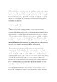 the lexus and the olive tree thomas l friedman phần 3