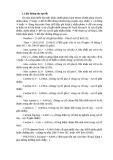 Bài viết về cách giao tiếp với rơ le REF615 của ABB