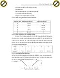 Giáo trình phân tích quy trình ứng dụng thẩm định quá trình kiểm định hệ số khẩu độ p10