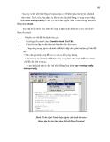 Giáo trình phân tích ứng dụng nguyên lý cấu tạo các chế độ cấu hình toàn cục cho modem p9