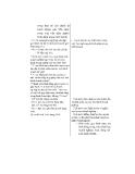Thiết kế bài giảng giáo dục công dân 12 part 4