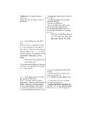 Thiết kế bài giảng giáo dục công dân 12 part 9