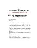 Thiết kế bài giảng lịch sử 11 tập 2 part 10