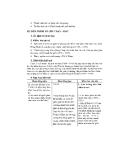 Thiết kế bài giảng lịch sử 11 tập 2 part 3