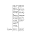 Thiết kế bài giảng lịch sử 11 tập 2 part 6