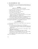 Thiết kế bài giảng mỹ thuật 4 part 10