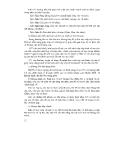 Thiết kế bài giảng mỹ thuật 4 part 2