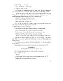 Thiết kế bài giảng mỹ thuật 4 part 3