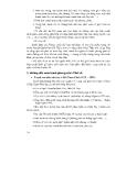 Thiết kế bài giảng mỹ thuật 4 part 4