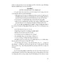 Thiết kế bài giảng mỹ thuật 4 part 5