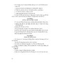 Thiết kế bài giảng mỹ thuật 4 part 6