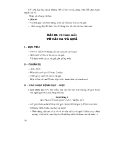 Thiết kế bài giảng mỹ thuật 4 part 8