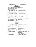 Thiết kế bài giảng mỹ thuật 5 part 5