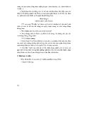 Thiết kế bài giảng mỹ thuật 6 part 2