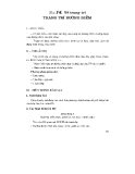 Thiết kế bài giảng mỹ thuật 6 part 5