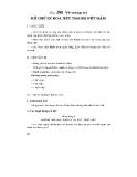 Thiết kế bài giảng mỹ thuật 6 part 8
