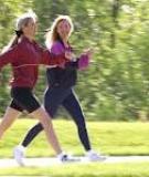 10 mẹo giữ gìn sức khỏe cho riêng chị em phụ nữ