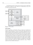 ECLIPSE WEB TOOLS PLATFORM developing java web applications PHẦN 3
