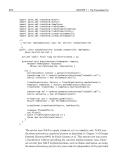 ECLIPSE WEB TOOLS PLATFORM developing java web applications PHẦN 5