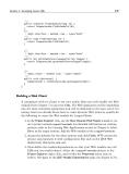 ECLIPSE WEB TOOLS PLATFORM developing java web applications PHẦN 6