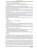 KGB - HỒ SƠ BÍ MẬT phần 7
