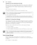 microsoft press internet information services iis 70 resource kit phần 3