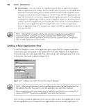 microsoft press internet information services iis 70 resource kit phần 5