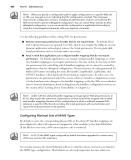 microsoft press internet information services iis 70 resource kit phần 7