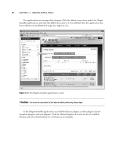 practical liferay Java -based Portal Applications development apress phần 3