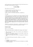 introduction to spss RESEARCH METHODS & STATISTICS HANDBOOK PHẦN 7