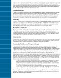 Project Management PHẦN 2