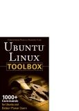 Ubuntu Linux Toolbox 1000+ Commands for Ubuntu and Debian Power Users phần 1