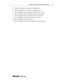 Windows Vista for IT Professionals phần 10