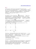 Bài 11 Tạo hình khung