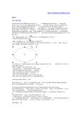 Bài 12 Tạo hình e-líp