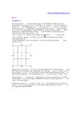 Bài 14 Tạo khung lưới