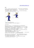 Bài 5 Corel DRAW