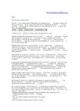 Bài 6 Thanh công cụ Property Bar