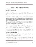 BÁO CÁO THỰC TẬP CÔNG TY CỔ PHẦN THỦY SẢN BẾN TRE - BESEACO CHƯƠNG 5