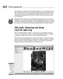 MacBook for dummies - part 7