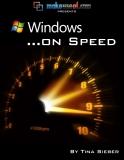 Makeuseof com windows on speed - part 1