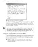 Microsoft press windows server 2008 active directory resource kit - part 5